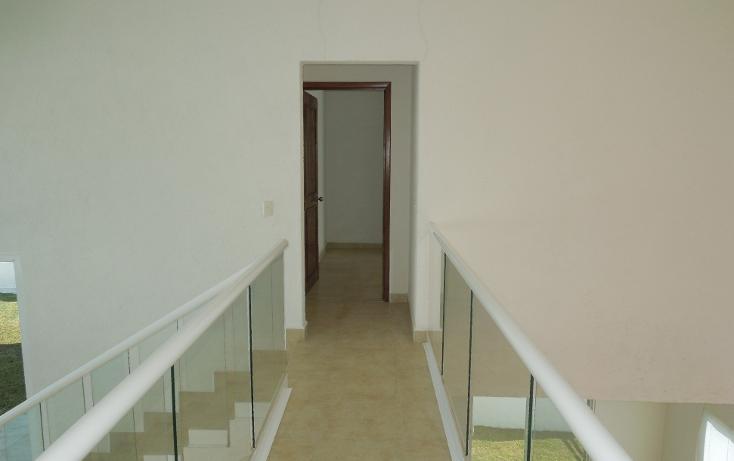Foto de casa en venta en  , loma sol, cuernavaca, morelos, 1080167 No. 11