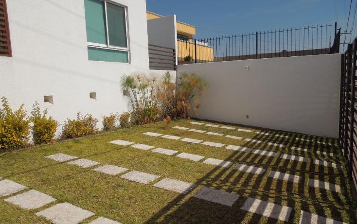 Foto de casa en venta en  , loma sol, cuernavaca, morelos, 1080167 No. 12