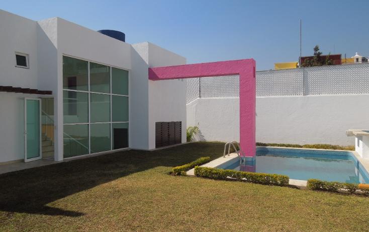 Foto de casa en venta en  , loma sol, cuernavaca, morelos, 1080167 No. 13