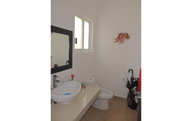 Foto de casa en venta en  , loma sol, cuernavaca, morelos, 1406259 No. 08