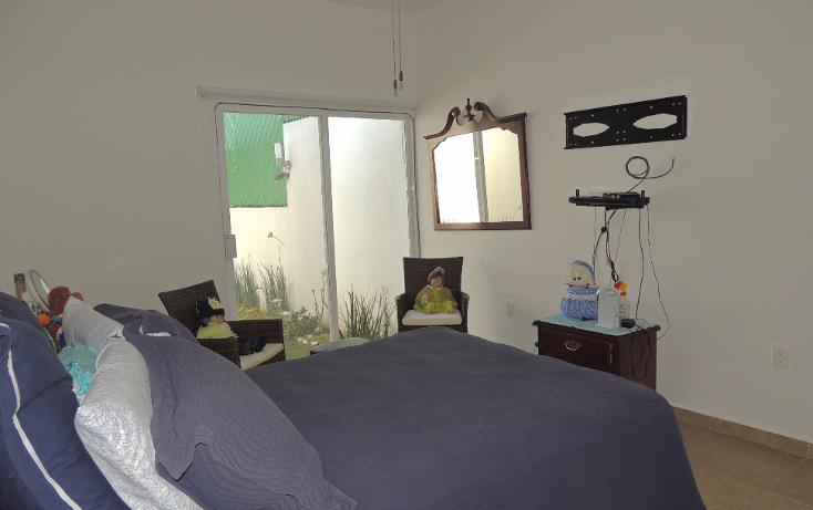 Foto de casa en venta en  , loma sol, cuernavaca, morelos, 1406259 No. 10