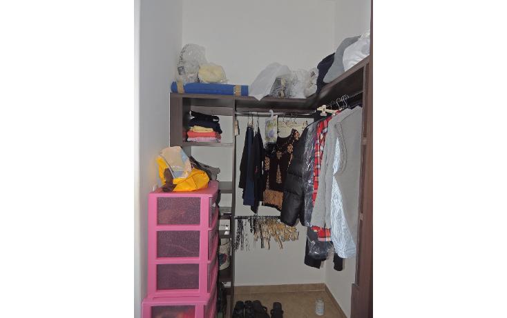 Foto de casa en venta en  , loma sol, cuernavaca, morelos, 1406259 No. 13