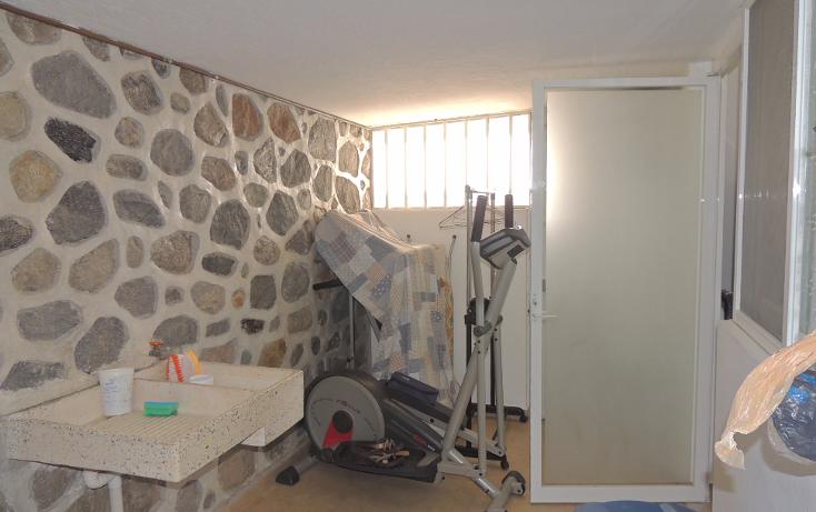Foto de casa en venta en  , loma sol, cuernavaca, morelos, 1406259 No. 16
