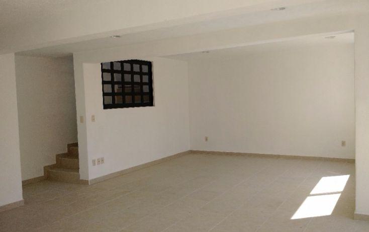 Foto de casa en venta en, loma sol, cuernavaca, morelos, 1526463 no 04