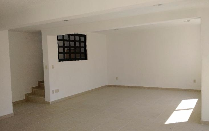 Foto de casa en venta en  , loma sol, cuernavaca, morelos, 1526463 No. 04