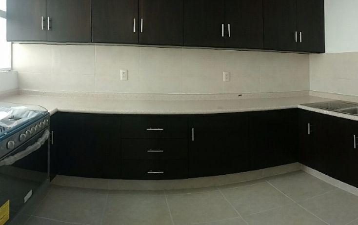 Foto de casa en venta en, loma sol, cuernavaca, morelos, 1526463 no 05