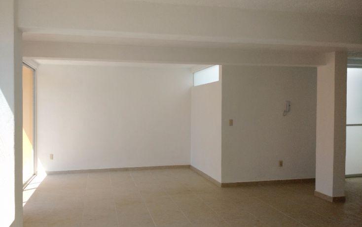 Foto de casa en venta en, loma sol, cuernavaca, morelos, 1526463 no 06