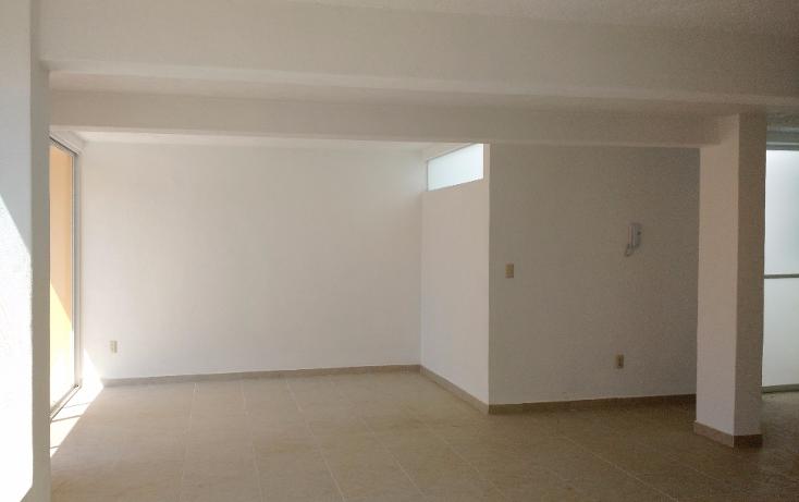 Foto de casa en venta en  , loma sol, cuernavaca, morelos, 1526463 No. 06