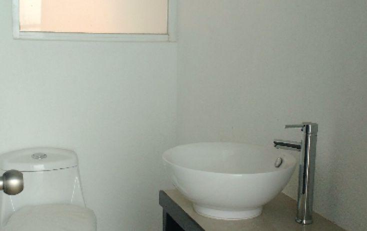 Foto de casa en venta en, loma sol, cuernavaca, morelos, 1526463 no 07