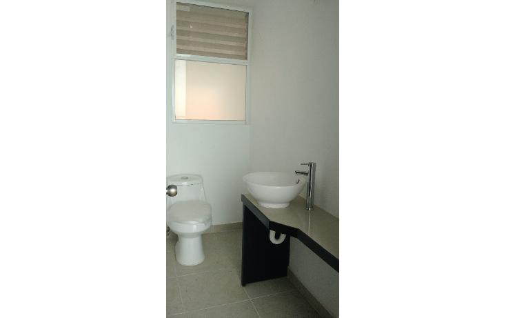 Foto de casa en venta en  , loma sol, cuernavaca, morelos, 1526463 No. 07