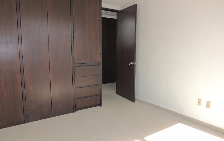 Foto de casa en venta en  , loma sol, cuernavaca, morelos, 1526463 No. 09
