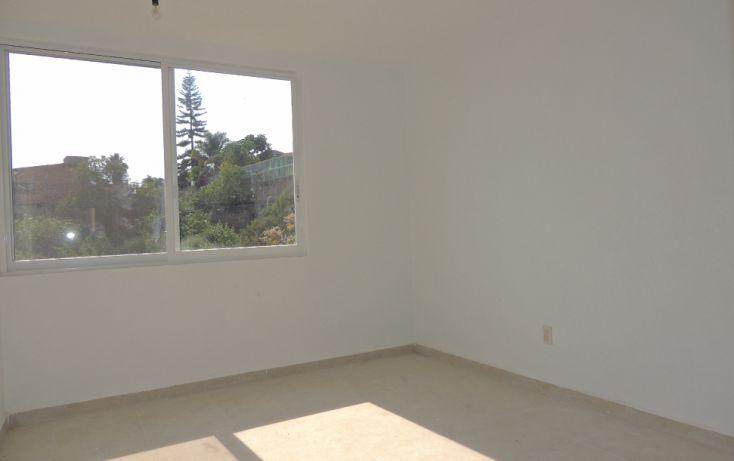 Foto de casa en venta en, loma sol, cuernavaca, morelos, 1526463 no 10