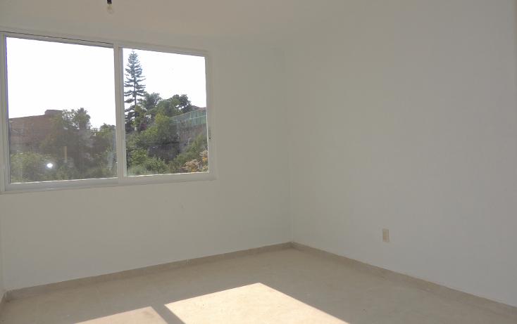 Foto de casa en venta en  , loma sol, cuernavaca, morelos, 1526463 No. 10