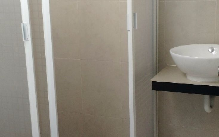 Foto de casa en venta en, loma sol, cuernavaca, morelos, 1526463 no 11
