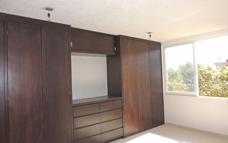 Foto de casa en venta en  , loma sol, cuernavaca, morelos, 1526463 No. 12