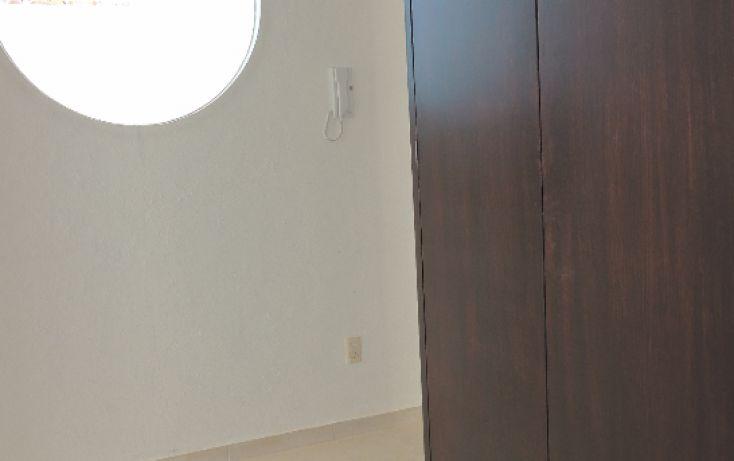 Foto de casa en venta en, loma sol, cuernavaca, morelos, 1526463 no 13
