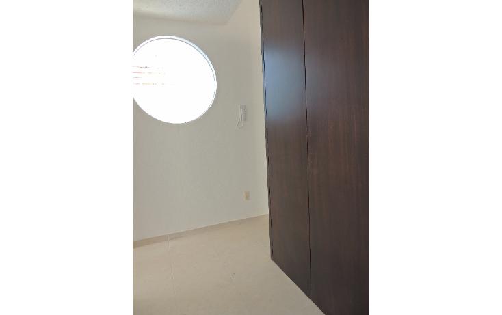 Foto de casa en venta en  , loma sol, cuernavaca, morelos, 1526463 No. 13