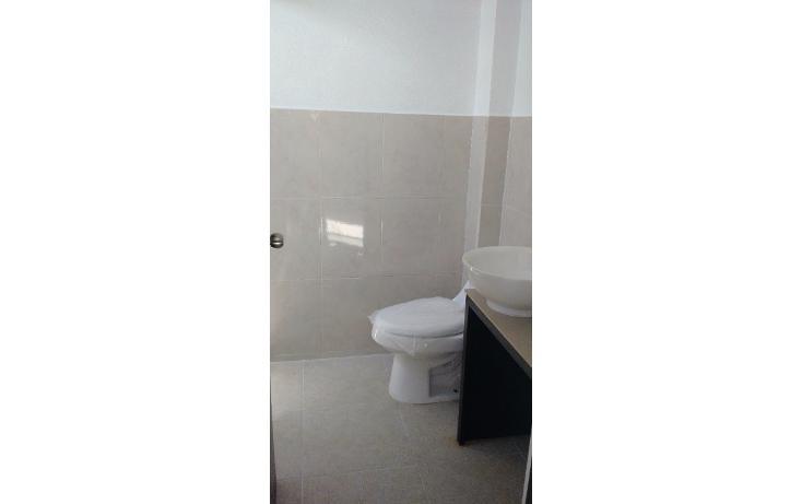 Foto de casa en venta en  , loma sol, cuernavaca, morelos, 1526463 No. 15
