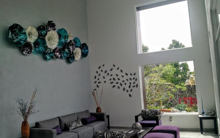 Foto de casa en venta en  , loma sol, cuernavaca, morelos, 2039386 No. 04