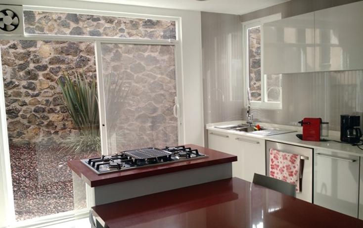 Foto de casa en venta en  , loma sol, cuernavaca, morelos, 2039386 No. 05