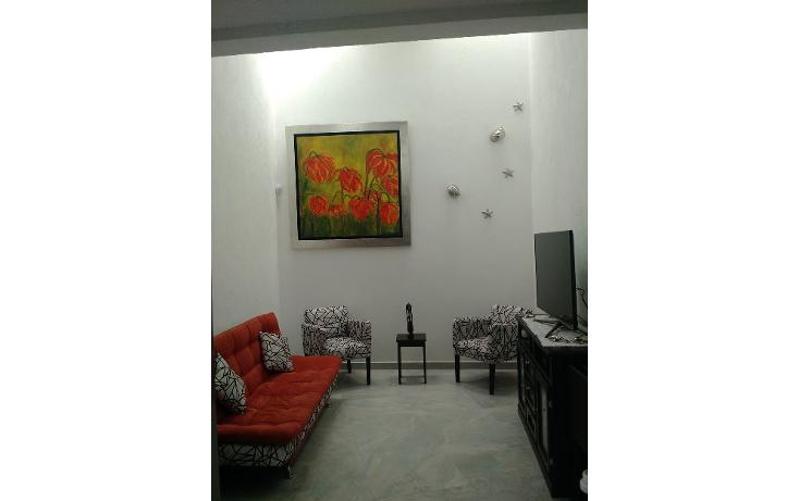 Foto de casa en venta en  , loma sol, cuernavaca, morelos, 2039386 No. 07