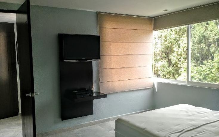 Foto de casa en venta en  , loma sol, cuernavaca, morelos, 2039386 No. 09
