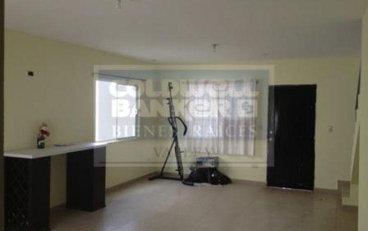 Foto de casa en venta en loma topacio 422, loma bonita, reynosa, tamaulipas, 516550 no 02