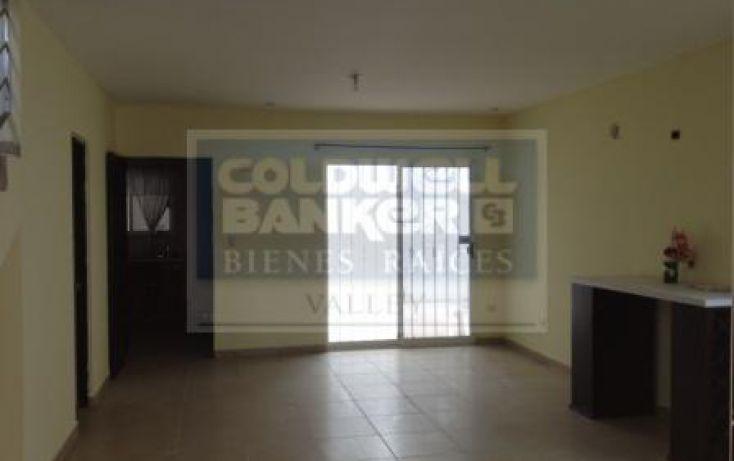 Foto de casa en venta en loma topacio 422, loma bonita, reynosa, tamaulipas, 516550 no 03