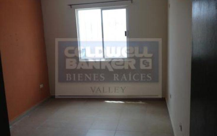 Foto de casa en venta en loma topacio 422, loma bonita, reynosa, tamaulipas, 516550 no 06