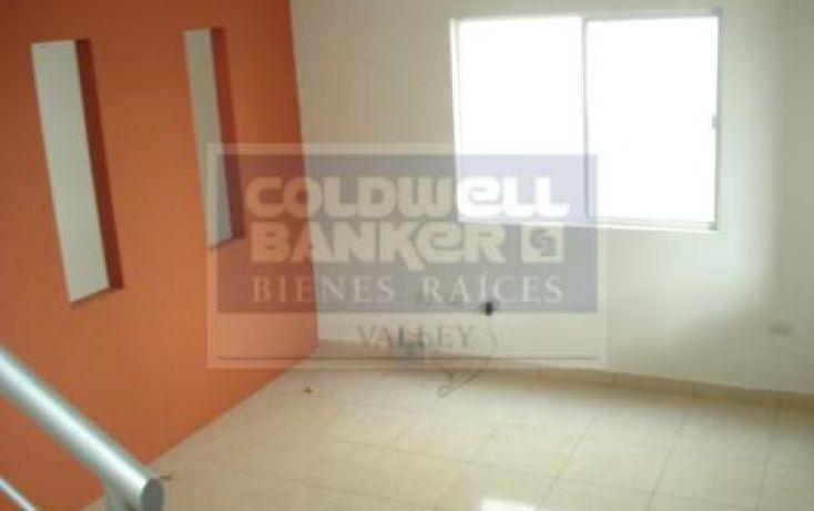 Foto de casa en venta en loma topacio 439, loma bonita, reynosa, tamaulipas, 261376 no 02