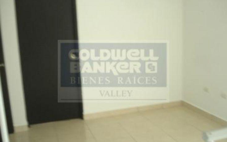 Foto de casa en venta en loma topacio 439, loma bonita, reynosa, tamaulipas, 261376 no 04