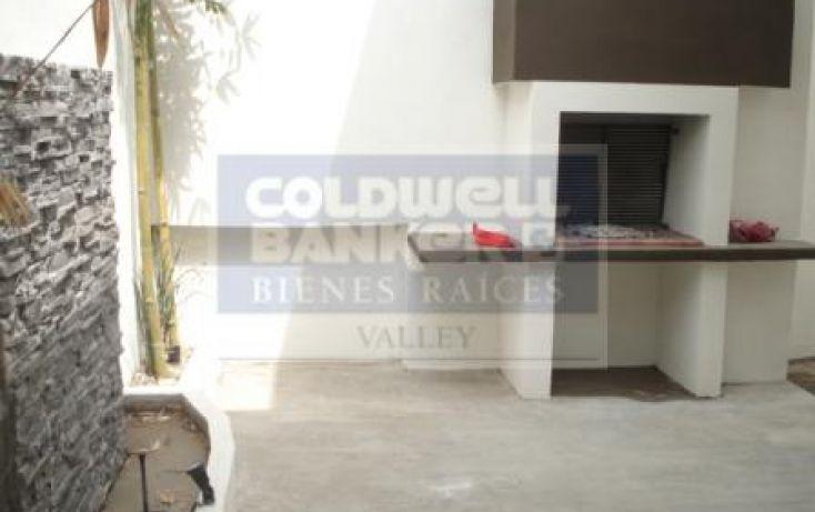 Foto de casa en venta en loma topacio 439, loma bonita, reynosa, tamaulipas, 261376 no 05