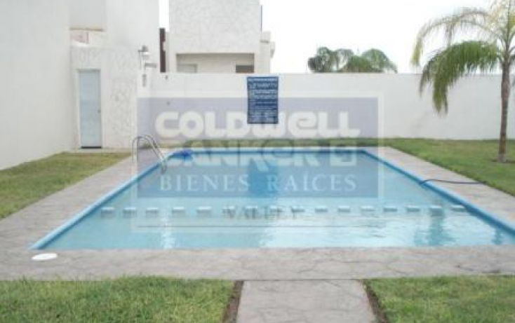 Foto de casa en venta en loma topacio 439, loma bonita, reynosa, tamaulipas, 261376 no 06