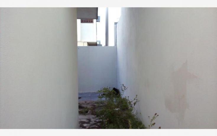 Foto de casa en venta en loma topacio 451, loma bonita, reynosa, tamaulipas, 1740964 no 03