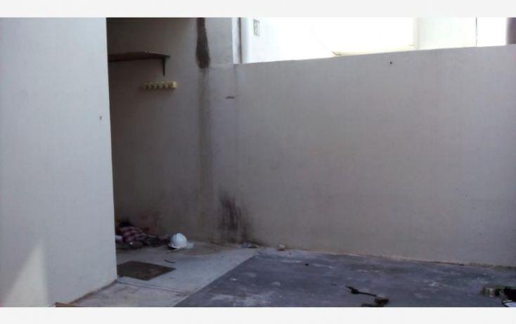 Foto de casa en venta en loma topacio 451, loma bonita, reynosa, tamaulipas, 1740964 no 04