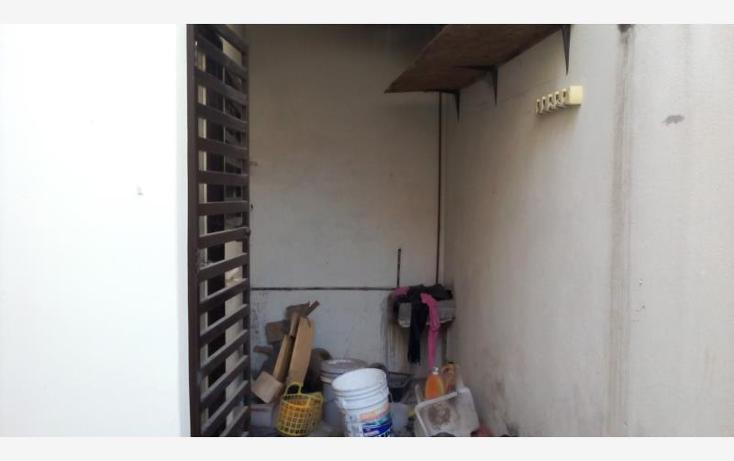 Foto de casa en venta en loma topacio 451, loma bonita, reynosa, tamaulipas, 2661566 No. 05
