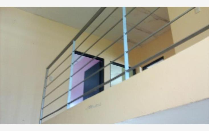 Foto de casa en venta en loma topacio 451, loma bonita, reynosa, tamaulipas, 2661566 No. 12