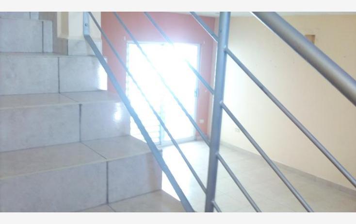 Foto de casa en venta en loma topacio 451, loma bonita, reynosa, tamaulipas, 2661566 No. 13