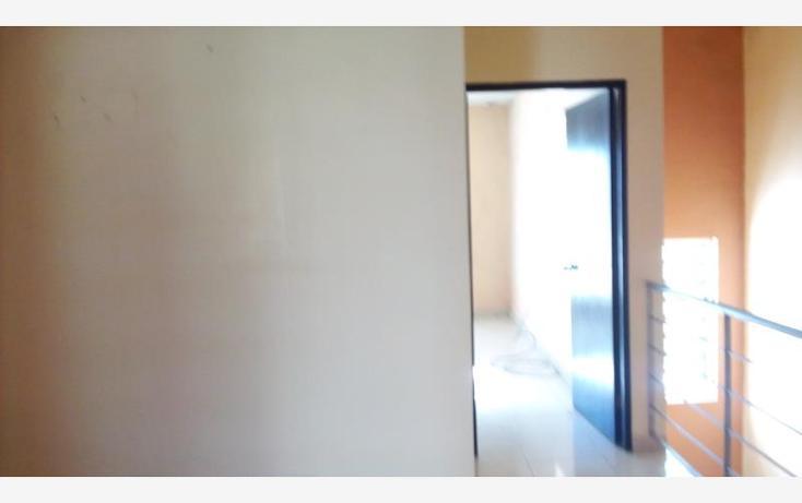 Foto de casa en venta en loma topacio 451, loma bonita, reynosa, tamaulipas, 2661566 No. 15