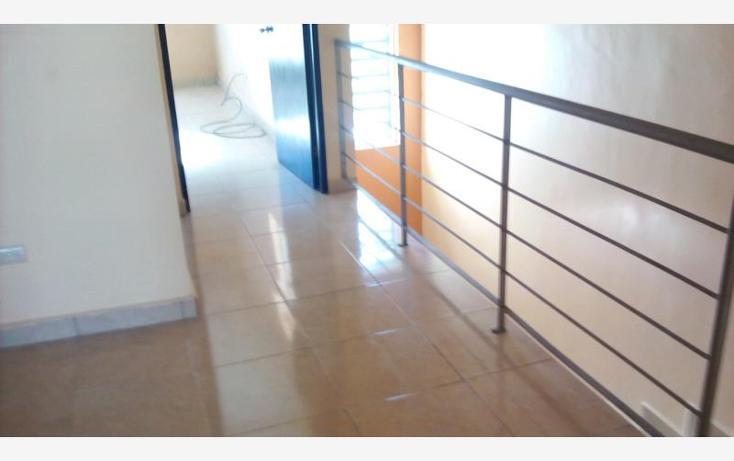 Foto de casa en venta en loma topacio 451, loma bonita, reynosa, tamaulipas, 2661566 No. 17