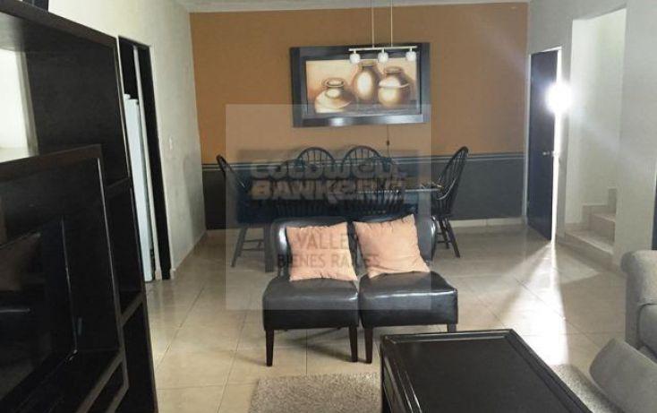 Foto de casa en renta en loma topacio 464, loma bonita, reynosa, tamaulipas, 1330079 no 04