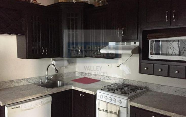 Foto de casa en renta en loma topacio 464, loma bonita, reynosa, tamaulipas, 1330079 no 05
