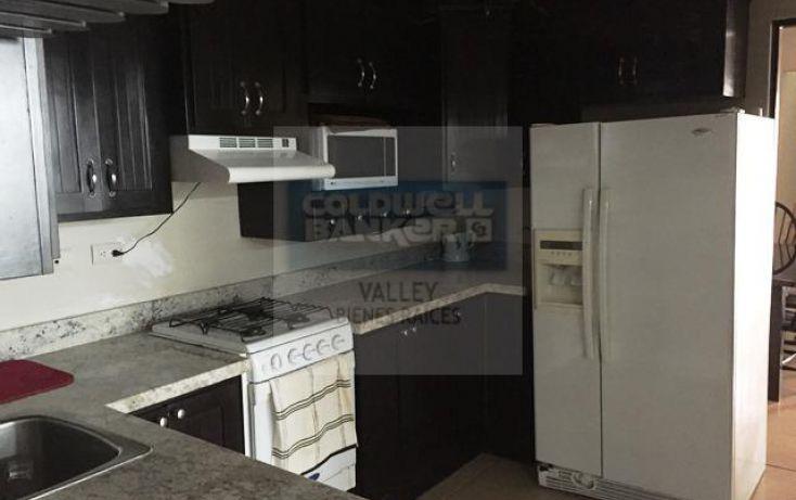 Foto de casa en renta en loma topacio 464, loma bonita, reynosa, tamaulipas, 1330079 no 06