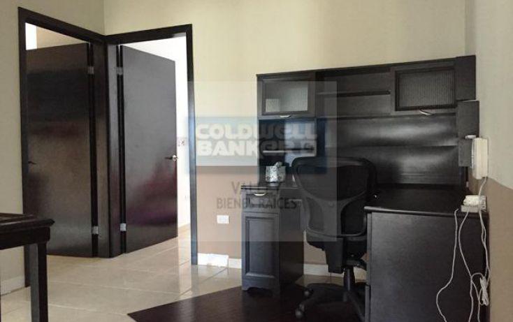 Foto de casa en renta en loma topacio 464, loma bonita, reynosa, tamaulipas, 1330079 no 07