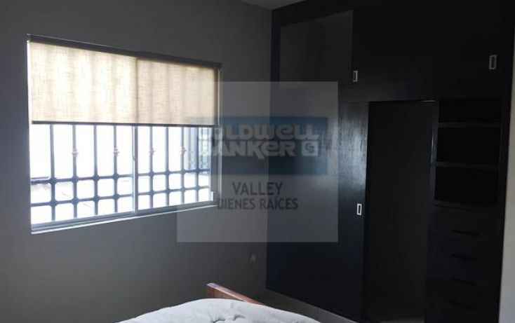 Foto de casa en renta en loma topacio 464, loma bonita, reynosa, tamaulipas, 1330079 no 10