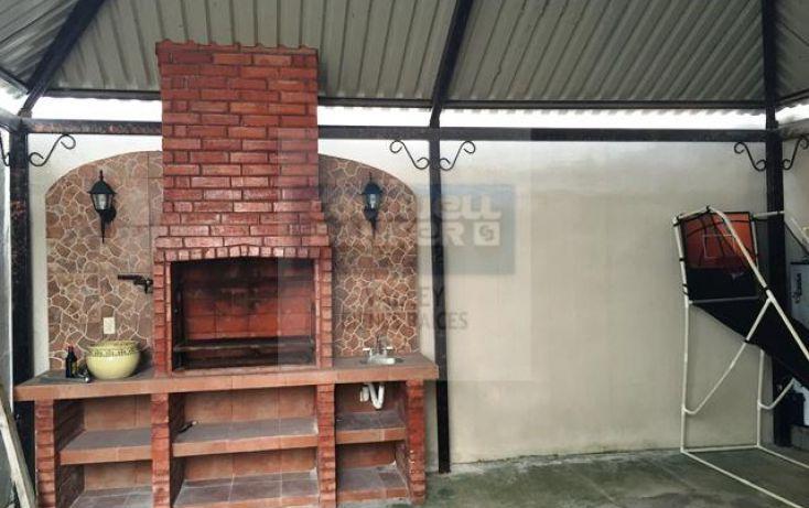 Foto de casa en renta en loma topacio 464, loma bonita, reynosa, tamaulipas, 1330079 no 11