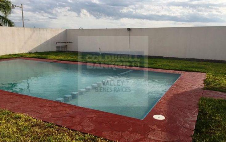 Foto de casa en renta en loma topacio 464, loma bonita, reynosa, tamaulipas, 1330079 no 12