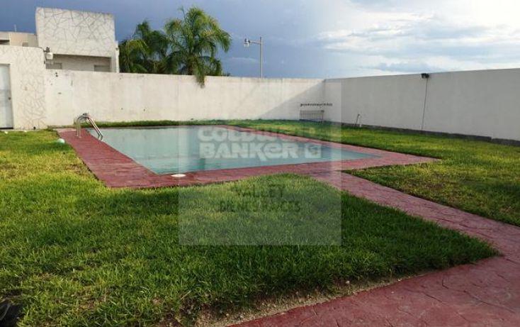 Foto de casa en renta en loma topacio 464, loma bonita, reynosa, tamaulipas, 1330079 no 13