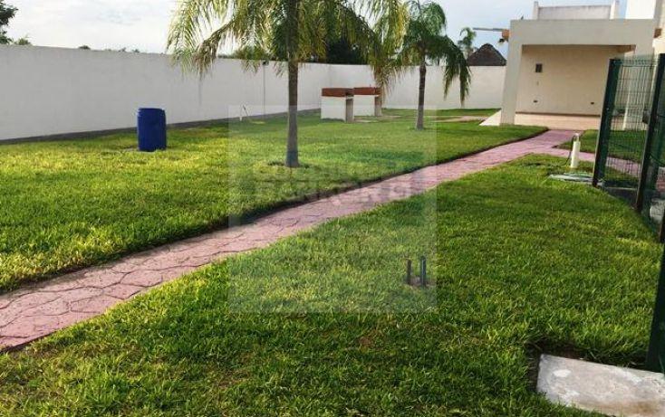 Foto de casa en renta en loma topacio 464, loma bonita, reynosa, tamaulipas, 1330079 no 14