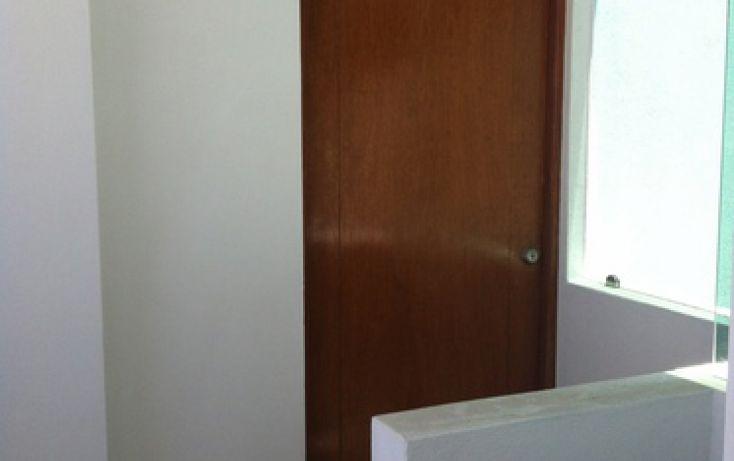 Foto de departamento en venta en, loma verde, san luis potosí, san luis potosí, 1045985 no 02